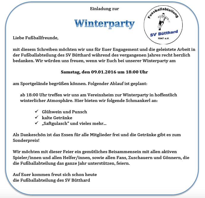 Winterparty_2016